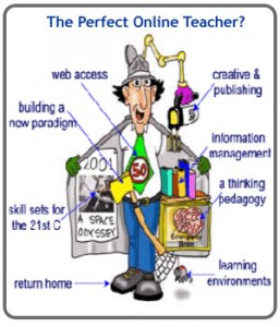teacher_cartoon-257x300