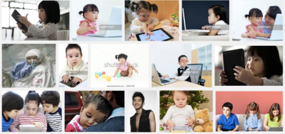 Asian Toddler.png